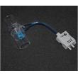 Ohmeda(USA)OHMEDA 1503-3856-000 Flow Sensors
