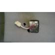 Mindray(China) diff chamber for  Mindray Chemisty Analyzer bc5380  (New,Original)