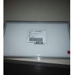 sysmex(Japan) reagent probe ,Chemistry Analyzer BM6010C(New,Original)