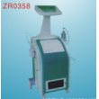 Ozone Gynecological therapeutic equipment