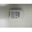 Mindray(China)PN: M05-010004-08 RECHARGABLE BATTERY 3.7V- 1800MAH for Mindray Pulse Oximeter PM-60(New,Original)