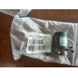 Coulter(USA) PN:6232933 Valve,Hydr;Solenoid 2-WA ,hematology analyzer Act DIFF2 NEW