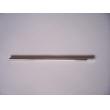 AMS(Italy) Syringe rod(with tip),Chemistry Analyzer SABA-18,AUTOLAB18 NEW