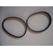 Sysmex(Japan) belt(drive the sample needle vertical movement),Hematology Analyzer poch-100i,50i,80i NEW