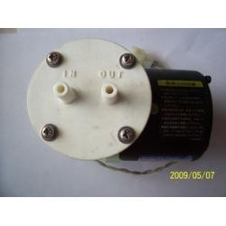 Toshiba(Japan) vacuum pump, Chemistry Analyzer TBA-120FR NEW