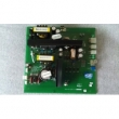 PZ Cormay(Poland)Power Supply Board(5V/12V)   for ACCENT-220S ,ACCENT-200  Chemisty Analyzer New  ,Original