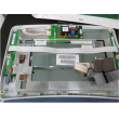GE(USA) LCD Panel Assy , P/N: 2023852-032 for Ge Dash 2500 monitor(Original,Used,Tested)