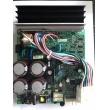 Beckman-OLYMPUS(USA) PN: B68584 cool control PCB board  for Chemistry Analyzer AU680(New,original)