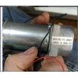 Dirui(China)Negative  pump for Dirui BF-6800 hematology analyzer (New,original)