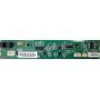 Mindray(China) MindrayBS120Level Dection Board (BA20-30-75263)(New,Original)