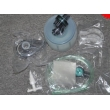 Vadi(Taiwan) repetitive adult wake ball group / simple respirator / artificial resuscitation device / Medical simple awake ball   New