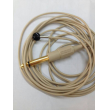 GE(USA)Skin temp probe,PN:M1024254,for all types of patient monitor,new,original