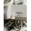 Landwind(China shenzhen) land wind 7.5MHz  Probe (Original,used,tested)