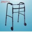 Mobilityaids