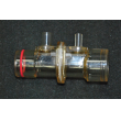 Drager(Germany) Drager new original sensor / Drager Fabius sensor / differential pressure sensor 8412034