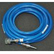 Ohmeda(USA)New original Ohmeda N2O tube / 1001-3835-000-A trachea