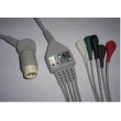 All purpose(China) lead wire Philips/HP PN:the three one /the five one  NEW