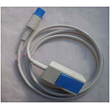 Drager(Germany)SPO2 extension cable 3368433,NEW