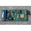 Philips M4735A Defibrillator ECG Board