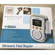 Aeonmed(China) Aeon7200 ,A100D Fetal Heart Detectors Ultrasonic(New Original)