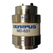 OLYMPUS(Japan) laparoscopic bulb  ,  New