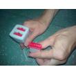 GE(USA) Dual Invasive Pressure,PN:2005772-001 for all patient monitor, NEW,ORIGINAL