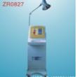 Rhinitis therapeutic equipments