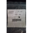 Sysmex(Japan) O-ring NO.12 (PN: 343-2462-5),Hematology Analyzer XE-5000 NEW