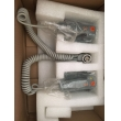 Mindray(China) BeneHeart Mindray defibrillator D6/ D3 External Paddles and Cables 0651-30-76994(New,Original)