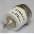 Excelitas(USA) PN:PE150AF XENON LAMP 150W for Excelitas (New,Original)