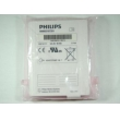 Philips (Netherlands)Battery P/N: 989803167281 for Philips defibrillator HeartStart XL + (New,Original)