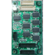 Sysmex(Japan) driver board for auto-sampler,Urine Analyzer UF-1000,New