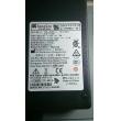 SonoSite(USA) M-Turbo power supply adaptor PN:P09823-06 for  M-Turbo ultrasound System B( New,original)