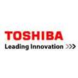 TOSHIBA Chemistry Analyzer Lamp