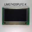 Hitachi(Japan) LMG7420PLFC-X ,LCD screen.(new ,original )