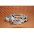 PHILIPS M1460A CO2 Sensor