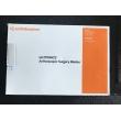 Smith & Nephew(USA)dyonics arthroscopic surgery blades for (PN:7205345)5PK-box(New,Original)