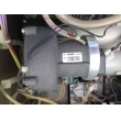 Bird(USA) turbine motor for vela part number 15430(Original,Used,Tested)