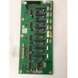 Abx(France) PN:XAA459BS  PCB, MOTOR BOARD,hematology analyzer pentra80 Used