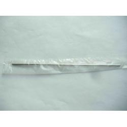 Super cheap----------Abbott(USA) Sample Probe ,hematology analyzer cd1700,cd1800 NEW