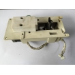 Beckman-Coulter(USA)MOTOR, BLOCK FOR SAMPLE SYR+SYRINGE, SAMPLING ASSY (PN:XDA596AS+XDA593AS),Hematology analyzer 5DIFF AL/OV       Used