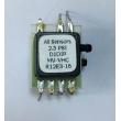 Bird(USA)Sensor 2.5 PSI-D1DIP-MV-VHC  for vela ventilator  (New,Original)