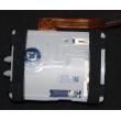 Philips(Netherlands)  MP20 BP module / M3001A BP module / M3000-60003 BP module