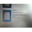 Siemens-Maquet(Germany) software card for  for maquet servo-i ventilator(New,Original)