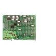 GE PCB, PN 2123311-3,Logiq 400 Ultrasound Machine