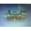 GE(USA)flow sensor 1505-3231-000 for Engstorm ventilator(New,Original)