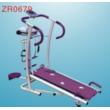 Jogs machine