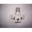 Mindray(China)Air pressure regulator (160kpa) for mindray bc5800(New,Original)