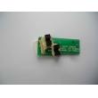 ILAB, Photo Sensor ,Cuvette, Chemistry Analyzer  IL ILAB600,ILAB650 Used