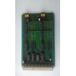 Biotecnica(Italy BT) PCB,Board(PN:668.8264B) ,Chemistry Analyzer bt2000,bt3000 Used